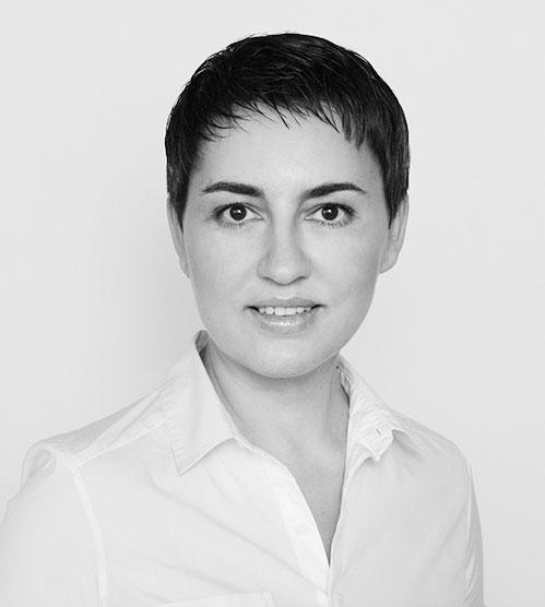Нонна Цайтлер