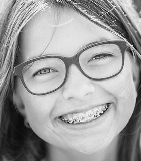 Детская ортодонтия фото